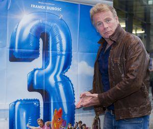 Camping 4 : Franck Dubosc prépare déjà la suite