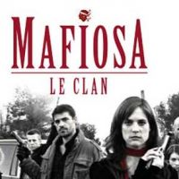 Mafiosa saison 3 ... en tournage pour Canal Plus