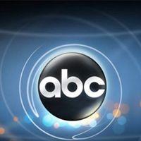 187 Detroit projet de série télé pour ABC
