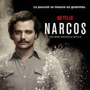 Narcos renouvelée pour des saisons 3 et 4, direction le Mexique
