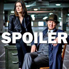Blacklist saison 4 : la bande-annonce et tout ce que l'on sait déjà sur la suite
