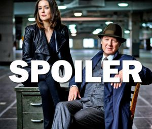 Blacklist saison 4 : toutes les infos sur la suite