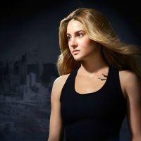Divergente 4 : Shailene Woodley ne veut pas jouer dans le téléfilm