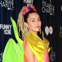 Miley Cyrus : fini les tapis rouges, et la raison est surprenante