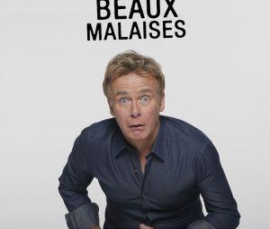 Les Beaux Malaises : Franck Dubosc star de la nouvelle série d'M6