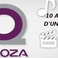 Concours : 10 abonnements ZaOza d'un an à gagner !
