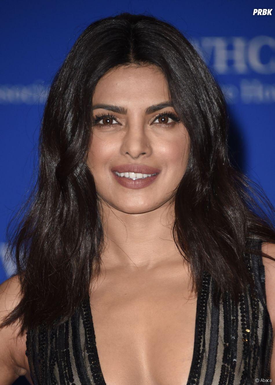 Priyanka Chopra (Quantico) : 11 000 000 millions de dollars