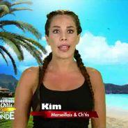Kim Glow rejoint Les Marseillais & les Ch'tis VS Monde, Jessica se décompose