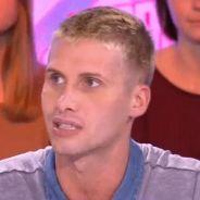 Benoît Dubois (Mad Mag) : il raconte sa dépression après une rupture