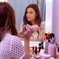 Les Reines du Shopping : bientôt une nouvelle version spécial maquillage !