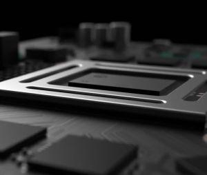 Microsoft confirme l'existence de la Xbox One Scorpio