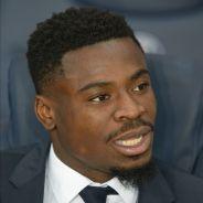 Serge Aurier condamné à deux mois de prison ferme : le joueur du PSG fait appel