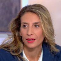 Marion, 13 ans pour toujours : la réaction de Nora Fraisse après le téléfilm
