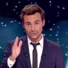 """Bertrand Chameroy dans OFNI : ses allusions à TPMP et aux rumeurs sur """"la taupe"""""""