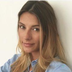 Camille Cerf : la Miss France bientôt chroniqueuse dans l'émission de Guillaume Pley