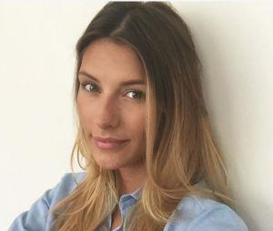 Camille Cerf intègre la nouvelle émission de Guillaume Pley.