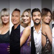 Danse avec le stars 7 : découvrez les duos et les nouveautés de cette saison