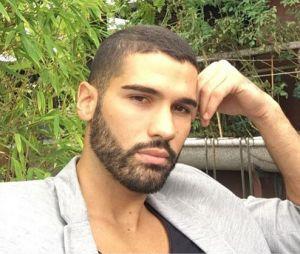 Mehdi (La revanche des ex) : son salaire pour l'émission dévoilé