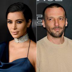 Kim Kardashian agressée à Paris : la réaction de Mathieu Kassovitz fait polémique
