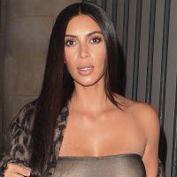 Kim Kardashian agressée à Paris : elle aurait été trahie par un proche