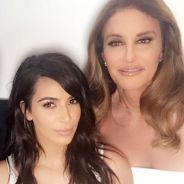 Kim Kardashian agressée à Paris : Caitlyn Jenner sort du silence sur Instagram
