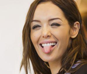 Nabilla Benattia se moque de l'agression de Kim Kardashian et la clashe