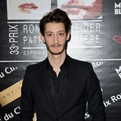 Spider-Man Homecoming : Pierre Niney a passé le casting