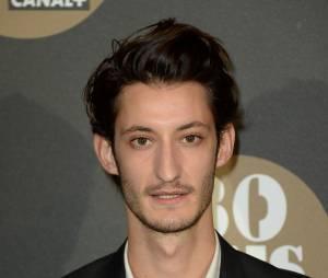 Pierre Niney a passé le casting de Spider-Man Homecoming