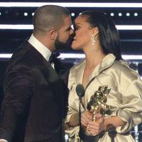 Rihanna et Drake la rupture ? Il aurait trompé Riri ! 😱