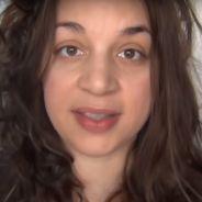 Une youtubeuse se fait insulter... et fait un livre à partir des commentaires haineux !