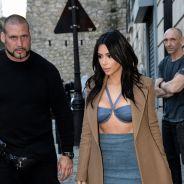 Kim Kardashian agressée : un déguisement pour Halloween fait polémique