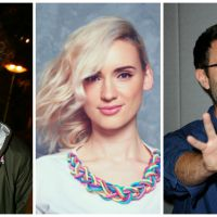 Cyprien, Norman, Natoo : quel youtubeur est le plus populaire sur les réseaux sociaux ?