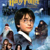 Harry Potter : 3 révélations étonnantes sur le premier film
