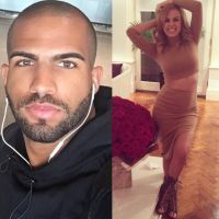 Pierre (Secret Story 10) en couple avec Samantha, l'ex d'Anthony Martial ? La photo qui buzze