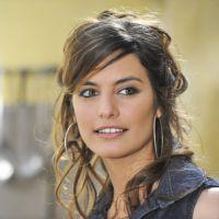 Plus belle la vie : Laetitia Milot quitte (encore) la série