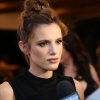 Bella Thorne se confie pour la première fois sur sa bisexualité : ses révélations chocs