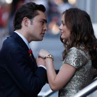 Gossip Girl : Chuck et Blair ne devaient pas être en couple ! 😱