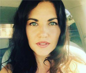 Grey's Anatomy saison 13 : Marika Dominczyk va-t-elle jouer la soeur d'Owen ?