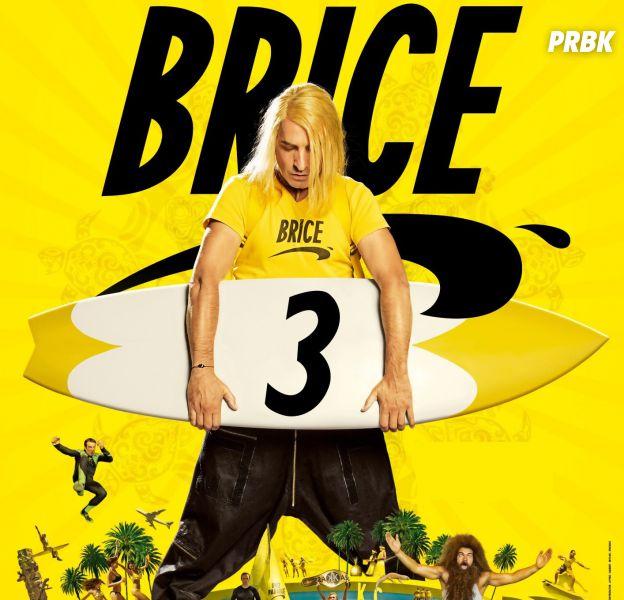 Brice de Nice 3 : un film à voir absolument