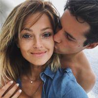 Caroline Receveur : son chéri Valentin Lucas n'est pas le bienvenu sur Danse avec les Stars 7