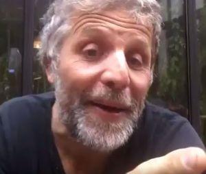 Cyril Hanouna furieux après la vidéo de Stéphane Guillon ?