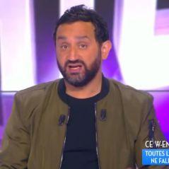 Stéphane Guillon compare Cyril Hanouna à un dictateur et balance les coulisses de leur clash