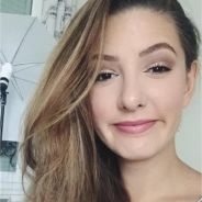 """Emma CakeCup harcelée par des fans en bas de chez elle : """"j'étais terrorisée"""""""