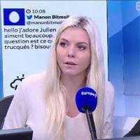 Julien Tanti et Jessica Thivenin révèlent les salaires des candidats des Marseillais