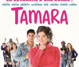 Tamara : la bande-annonce du film