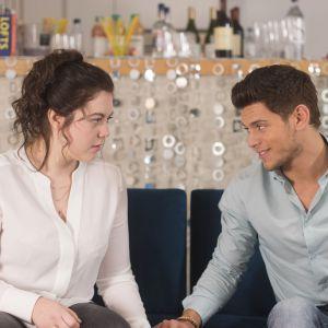 Tamara : 3 raisons de ne pas manquer le film avec Rayane Bensetti