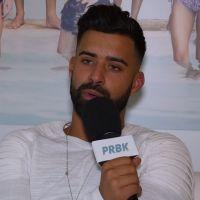 """Vincent Queijo (Secret Story 10) balance : """"Bastien se prend pour un thug"""""""