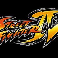 Super Street Fighter IV ... une vidéo qui déchire !