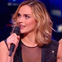 """Camille Lou (Danse avec les stars 7) : """"nulle et moche"""" ? Elle dévoile ses complexes"""