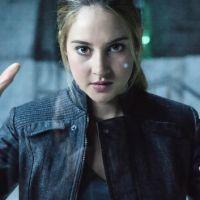 Divergente : bientôt la suite en série télé sans Shailene Woodley ?